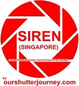 SIREN Logo1
