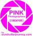 SJS Pink