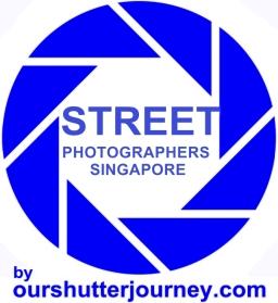 SJS Street logo