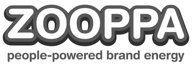 zooppa_logo_wbg1