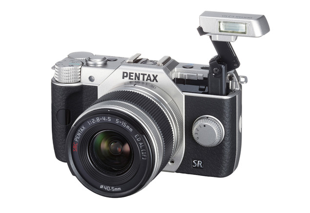 pentax-q10-compact-system-camera-official-33