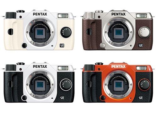 pentax_q10_color