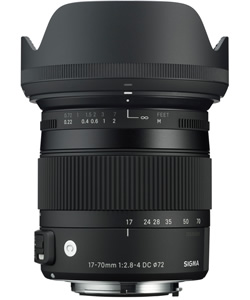 Sigma-17-70mm-f2.8-4-DC-MACRO-OS-HSM-lens.jpeg