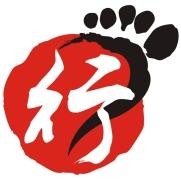Xing Asia2