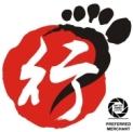 xing-asia2