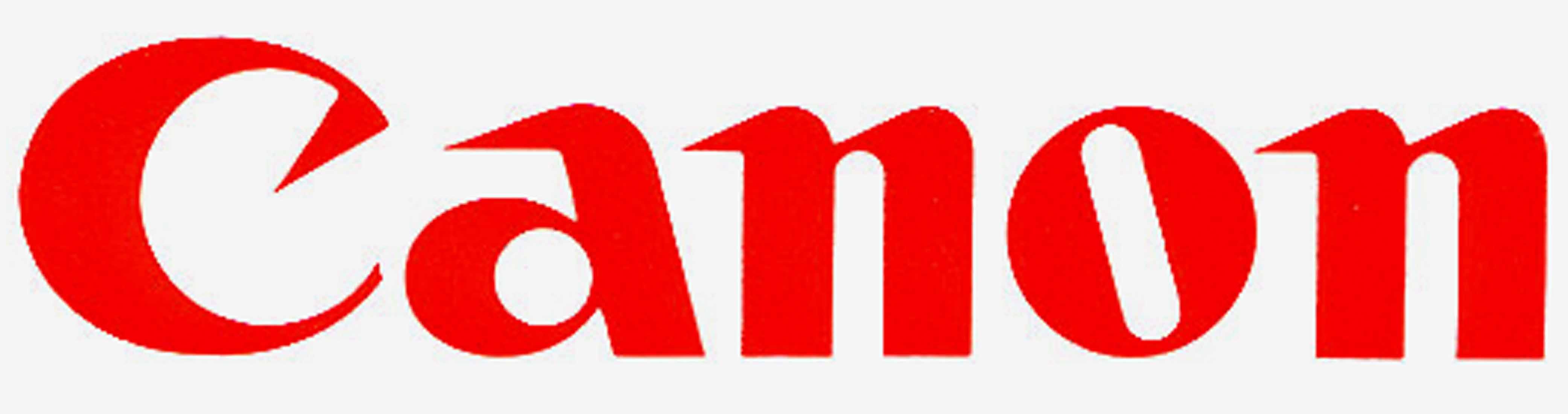 https://ourshutterjourney.files.wordpress.com/2013/08/high-resolution-canon-logo.jpg