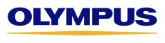 Olympus-logo-1024x269