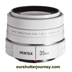 Pentax_35mm_f_2._4e7046798580c__95787