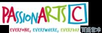logo_passionarts