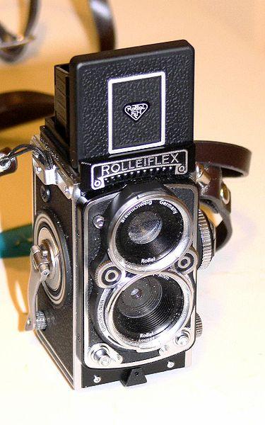 375px-Rolleiflex_minidigi