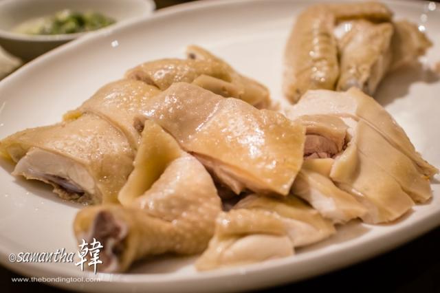 Chinese Cuisine - Gwei Fei Ji-6950
