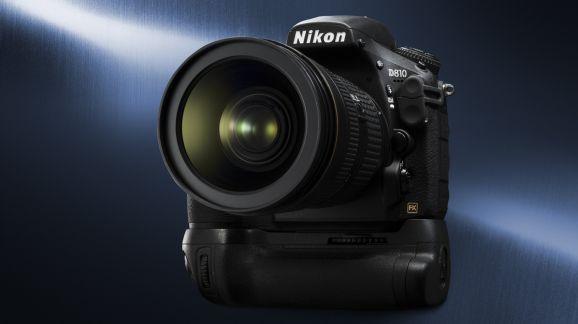 Nikon_D810_D810_ambience_2-578-80