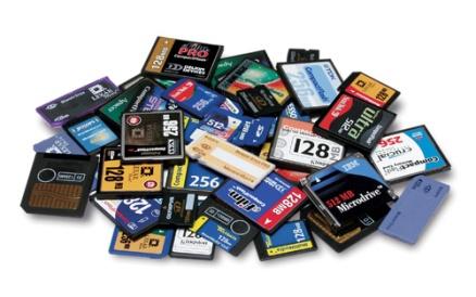 Memorycards1