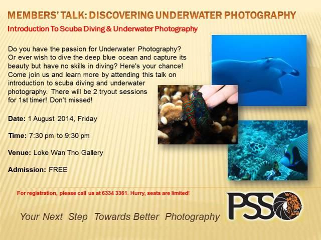 Powerpoint_Underwater