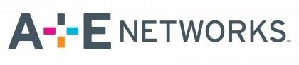 a_e_networks_logo-420x280