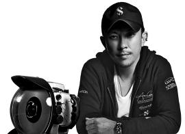 Profile_AaronWong