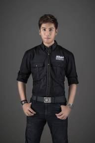 Profile_BryanFoong