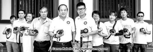 CanonRebel-026