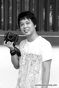CanonRebel-038