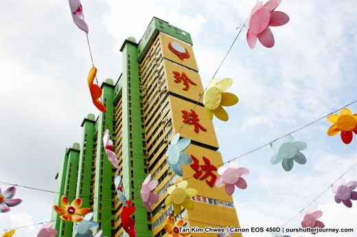 TKC-Lantern Festival2