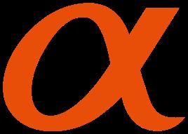 2000px-Sony_Alpha_logo.svg
