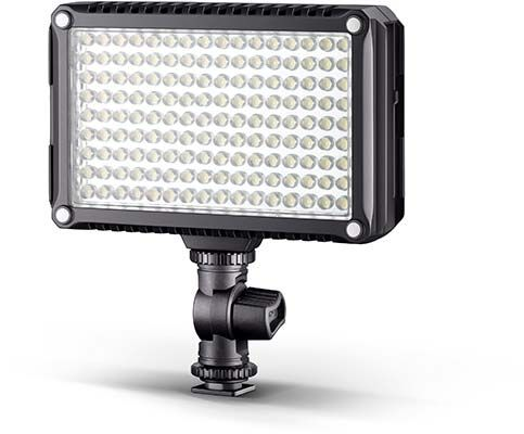 mecalight_led_960_daylight-483x400