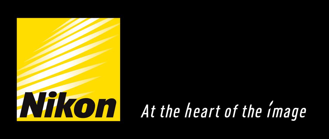 nikon reveals cuttingedge suite of high performance fx