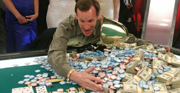 world-poker-tournament