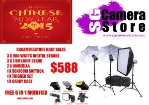sgcamerastore store sales5