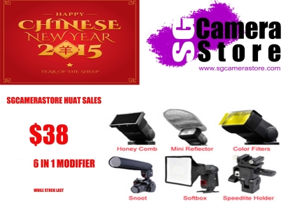 sgcamerastore store sales6