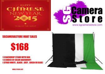 sgcamerastore store sales7
