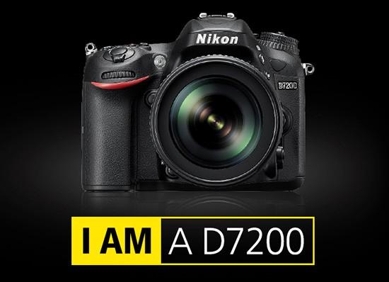 I-am-Nikon-D7200-550x398