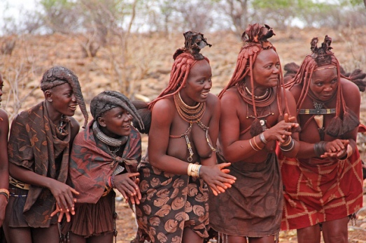 stories d namibiatourism d com d na 2