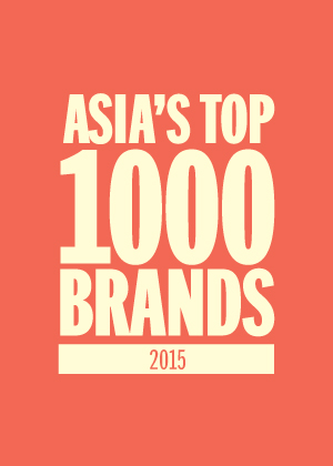 3072-top_1000_brands_logo.jpg