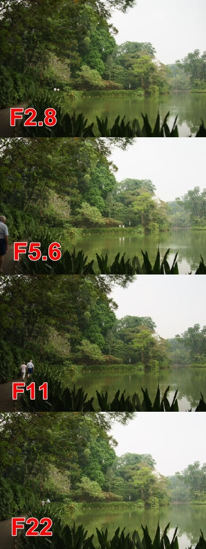SY35F14_1.800s_iso100_F2-vert