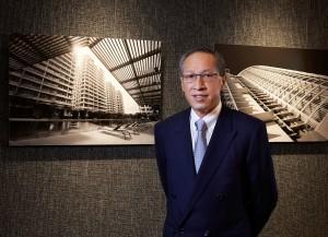 CDL-Deputy-Chairman-Mr-Kwek-Leng-Joo-300x217-300x217
