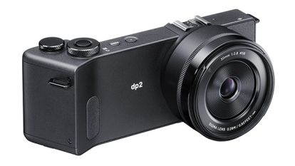 Sigma-Quattro-DP2-camera_zps676db957