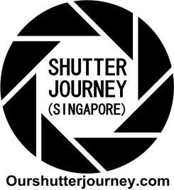 MyShutterJourney Logo.png