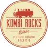 Kombi-Rocks-Diner_logo.jpg