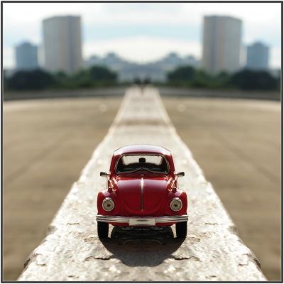 Toy_Car_3.jpg