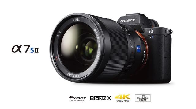 Sony-A7S-II-final-product.jpg