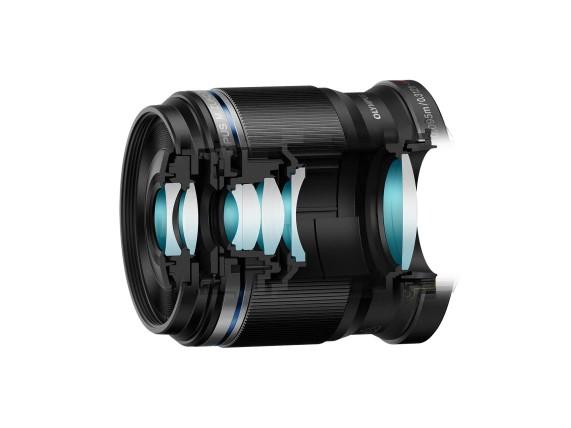 m30mmf35mc-blk_lenscut