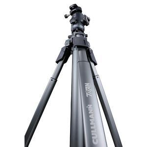 Cullmann-Aluminium-tripod-TITAN-935.jpg