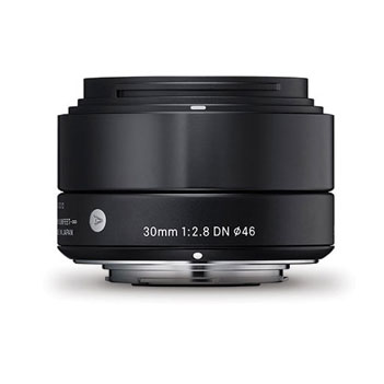 sigma-30mm-dn