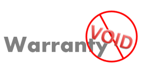 Warranty-void-300x149.png