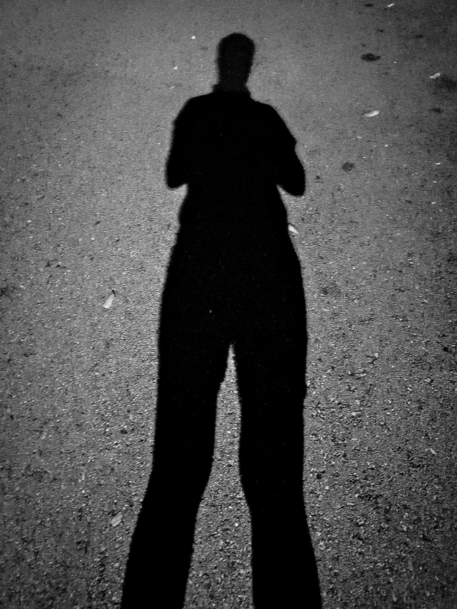 Jacqueline Zoe Tan-Black.jpg