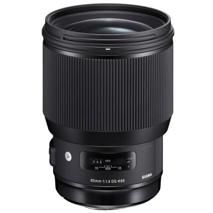 85mm-f1-4-dg-hsm-a-321-980.jpg