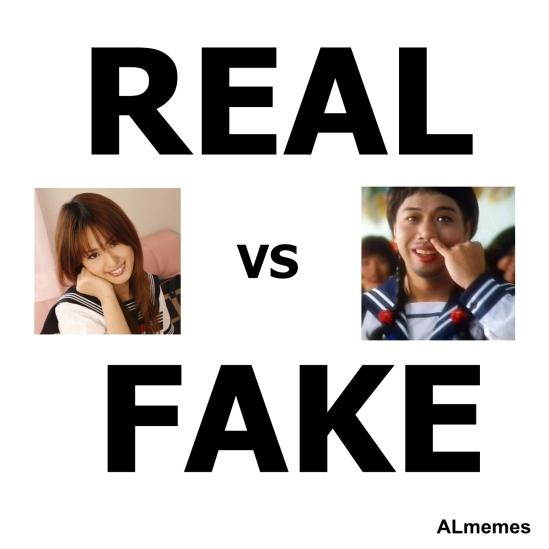 RealvsFake.jpg