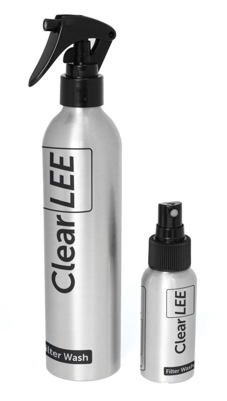 -LEE Filters ClearLEE Filter Wash.jpg