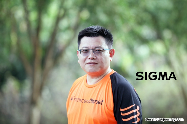 IMG_5066Sigma